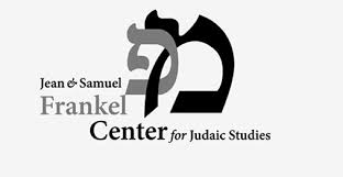 Frankel judaic studies