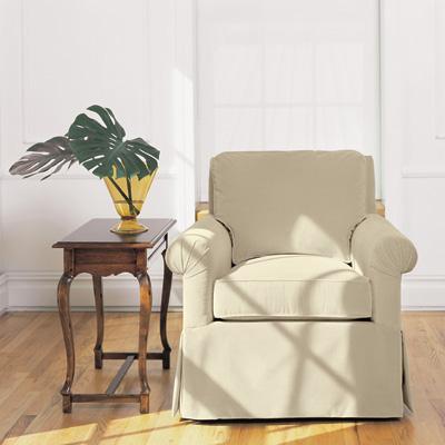 quartet chair