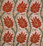 Uzbekistan textile #2