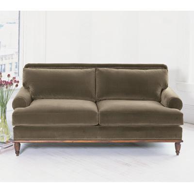 seabright sofa