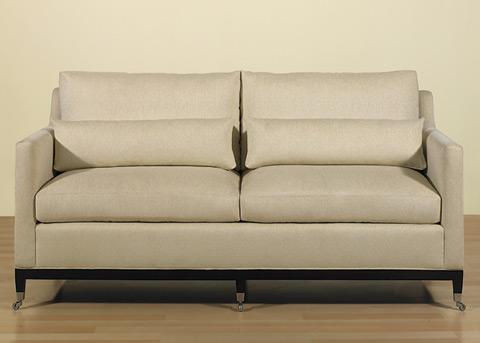sofa transitional