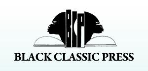 Black Classic Press logo