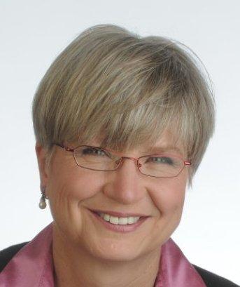 Lianne Dwyer