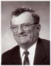 Raymond Scovil