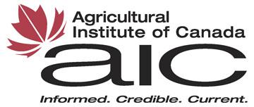 AIC Logo English