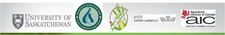 2012 AGM logos