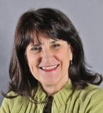 Carol Hardy-Fanta