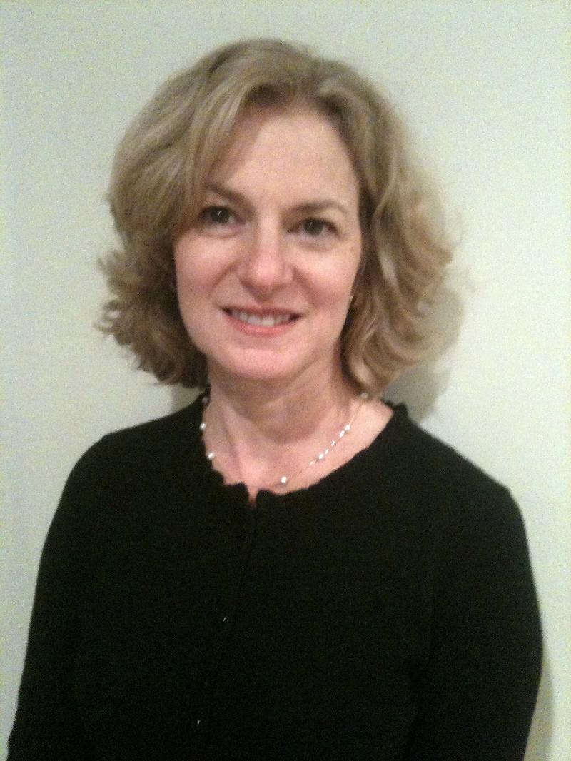 Susan Kasle