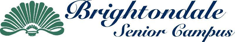 Brightondale Logo