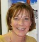 Carol Hagberg