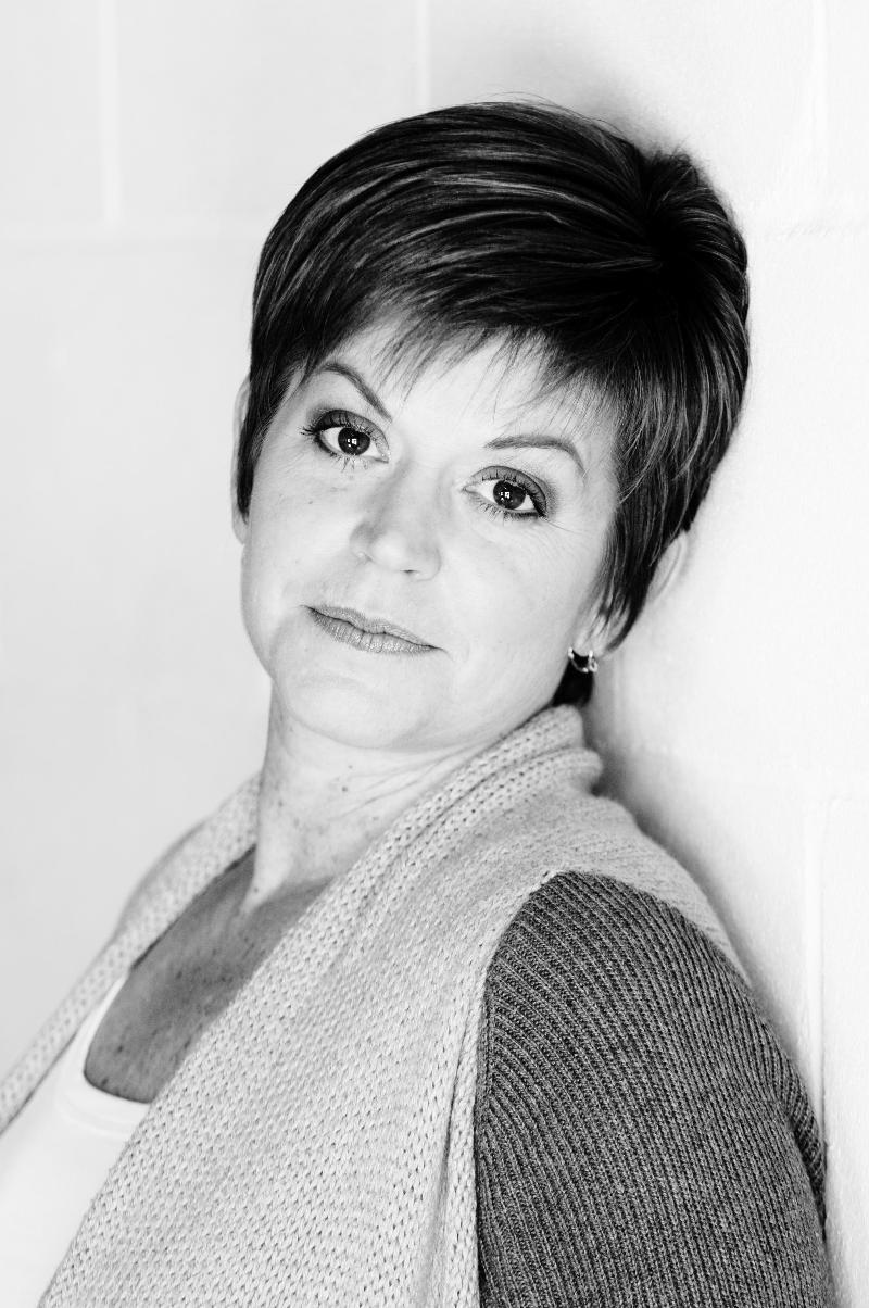 Maura Albrecht