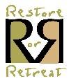 ROR Logo Small