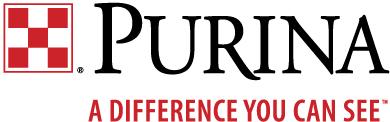 purina logo 2