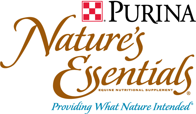 Purina Nature's Essentials