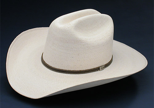 atwood hat