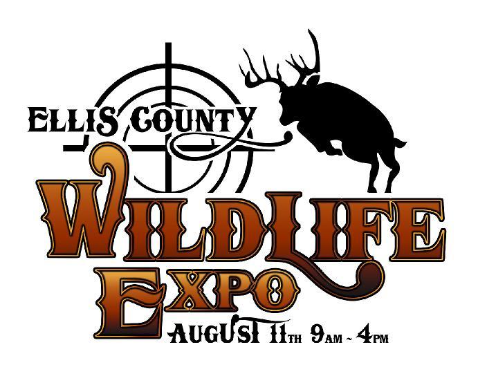Ellis County Wildlife Expo
