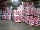Ark pink bags