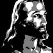 ChristProfile