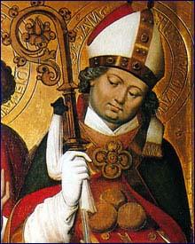 SaintNicolasOld