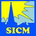 SICM Logo