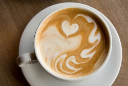 orning Coffee