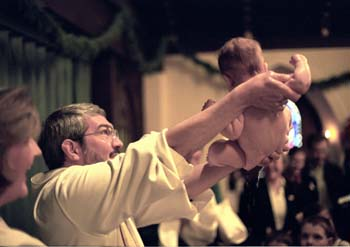 BaptismBabyUP
