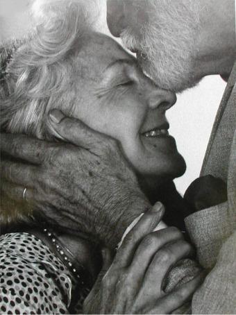 CoupleInLove