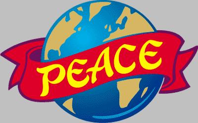 PeaceEarth