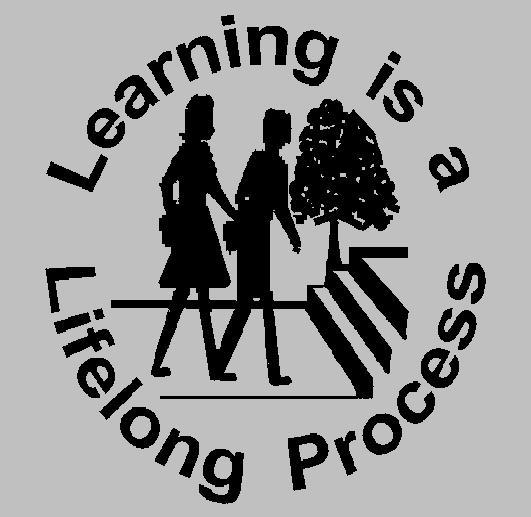 LearningLogo