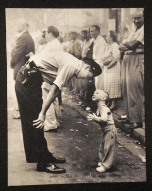 CopNchild1955