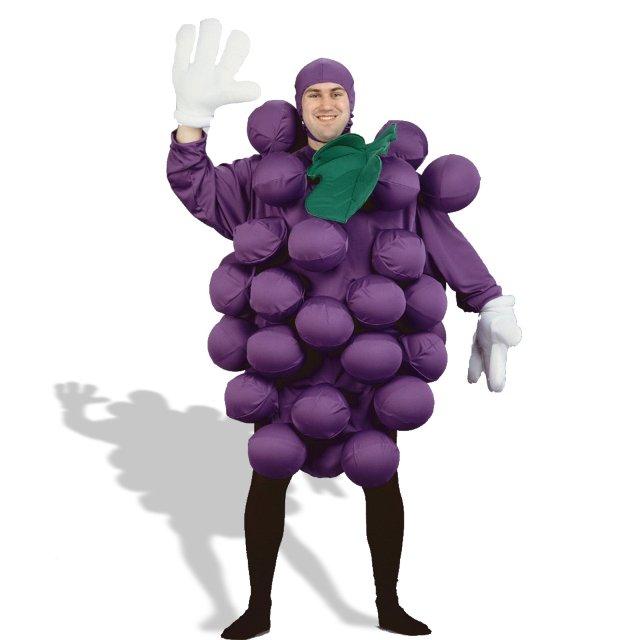 AGAPE grape