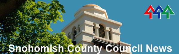 Council eNewsletter