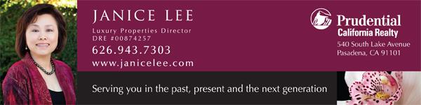 Corrected Newsletter Banner