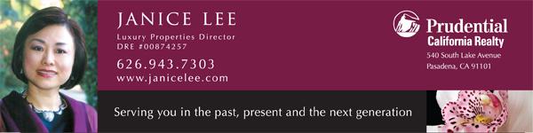 JLM Newsletter Banner