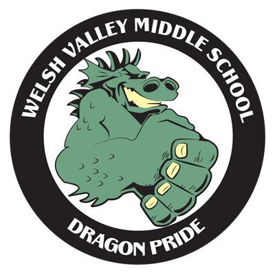 wvms logo