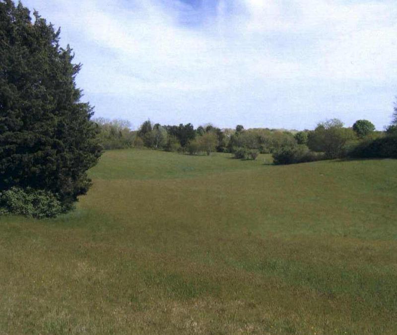 Fuller Farm, Barnstable