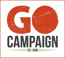 GO Campaign