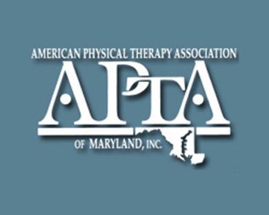 APTA of Maryland