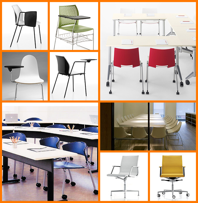 GI_EducationalSeating