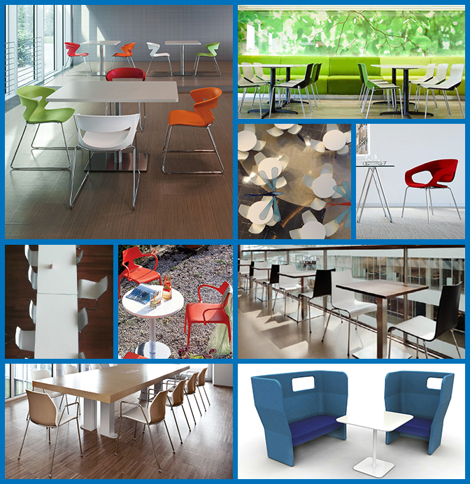 GI_EducationalSeating_Dining