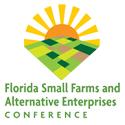 Florida Small Farms web ad