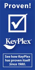 KeyPlex