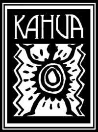 Kahua Institute