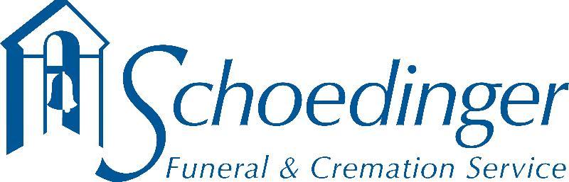 Schoedinger Logo