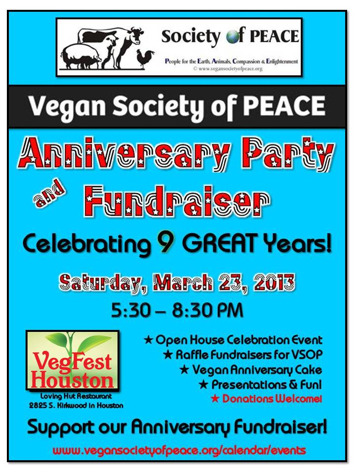 VSOP Anniversary flyer modified 2013