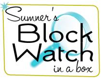 Block Watch in a Box