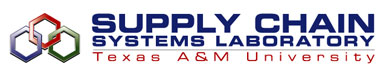 Supply Chain Systems Library