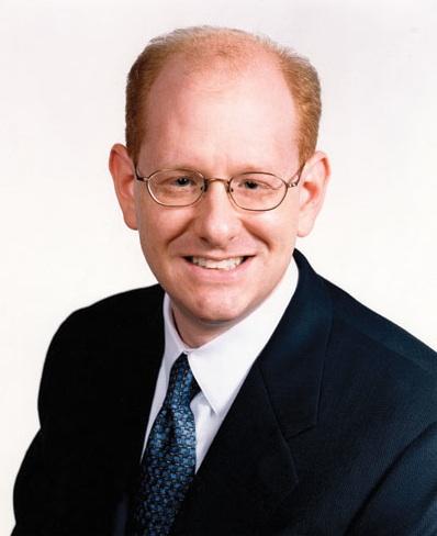 Dr. Adam J. Fein
