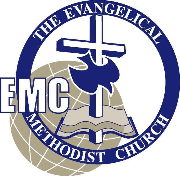 EMC New Logo