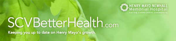 New SCV Better Health Header